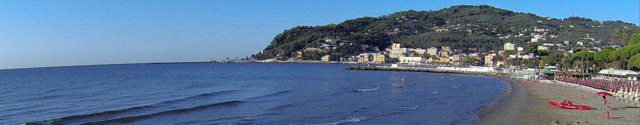 06-Spiagge e mare