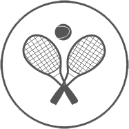 Campi sportivi e associazioni