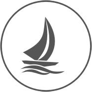 Attività sportive di mare