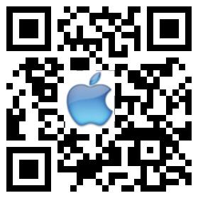 QRcode Apple