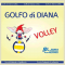 Golfo di Diana Volley
