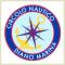 Circolo Nautico Diano Marina