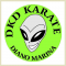 Dojo Karate Do Diano Marina
