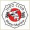 Judo Club Diano Marina