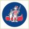 Gruppo Pesca Sportiva