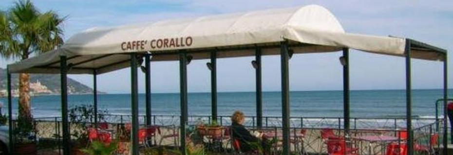 Caffè Corallo