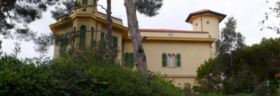 Forte Sant'Elmo