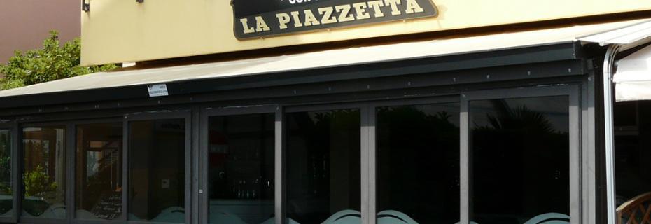 La Piazzetta (Ph: Provincia di Savona)