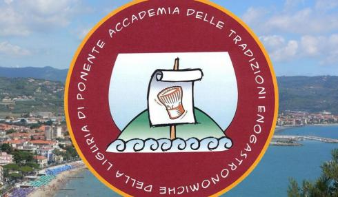 Academy of culinary traditions of western Liguria