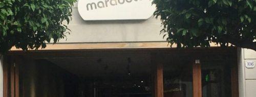 Marabotto (Ph: Comune di Diano Marina)