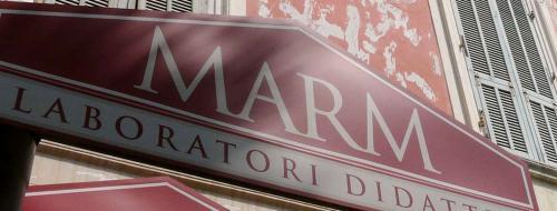 MARM - Museo Civico Diano Marina (Ph: Provincia di Savona)