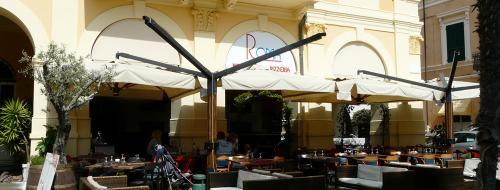 Ex Roma (Ph: Provincia di Savona)