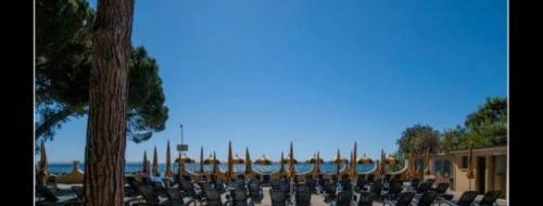 Bagni Mediterraneo