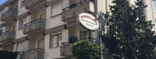 Residenza Abbo