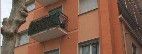 Hotel Al Sogno