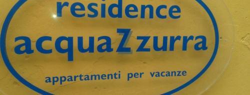 Residence Acquazzura