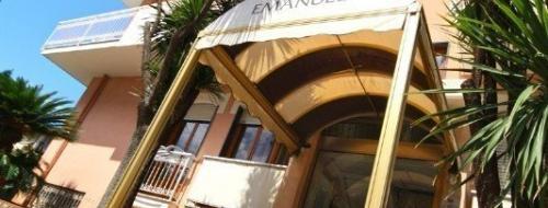 Residence Emanuel