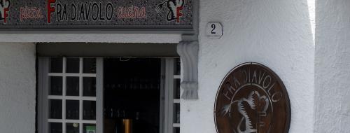 Locanda Fra Diavolo (Ph: Provincia di Savona)