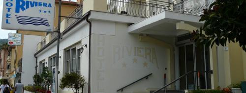 Riviera (Ph: Provincia di Savona)