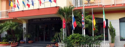 Hotel Torino (Ph: Provincia di Savona)