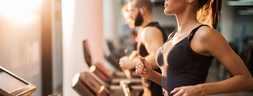 Fitness (Ph: Google)