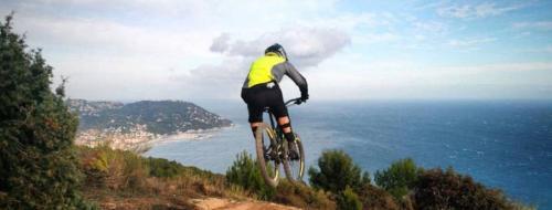 Freeride Open Sport (Ph: Comune di Diano Marina)