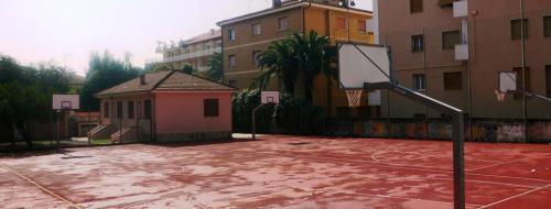 Villa Scarsella (Ph: Comune di Diano Marina)