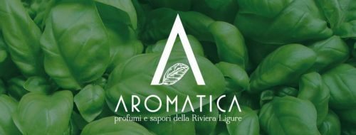 Aromatica 2020