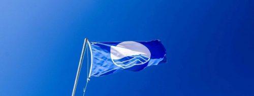 Diano Marina Bandiera Blu 2020