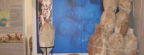 Riapertura Museo Civico_3 febbraio 2021