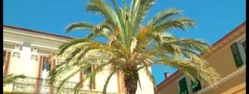 Embedded thumbnail for Video Diano Marina, beaches, inland, events