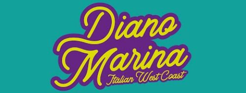 Embedded thumbnail for Video Diano Marina - Italian West Coast - Riviera di Ponente