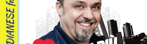 Estate Musicale Dianese 2020_Gabriele Cirilli