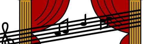Concerto di musica classica_13 settembre 2020