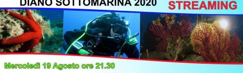 Diano SottoMarina_19 agosto 2020