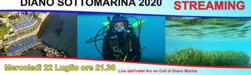 Diano SottoMarina_22 luglio 2020