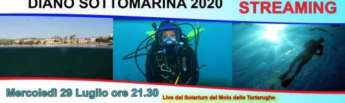 Diano SottoMarina_29 luglio 2020