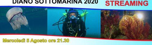 Diano SottoMarina_5 agosto 2020