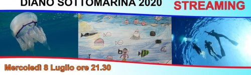 Diano SottoMarina_08 luglio 2020