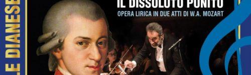 Estate Musicale Dianese_10^ edizione 2021_Don Giovanni