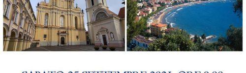 Giornate Europee del Patrimonio 2020