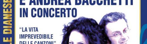 Estate Musicale Dianese_10^ edizione 2021_Antonella Ruggiero