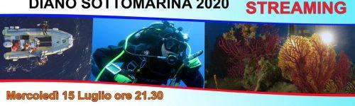 Diano SottoMarina_15 luglio 2020
