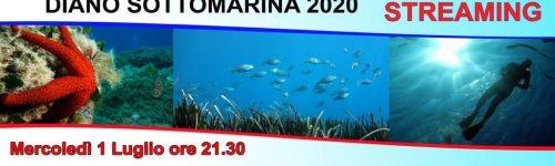 Diano SottoMarina 2020