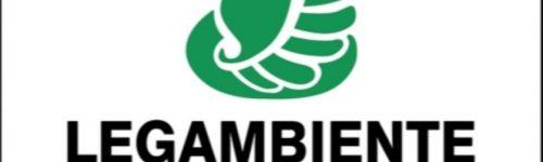 Aromatica 2021 - Profumi e Sapori della Riviera Ligure