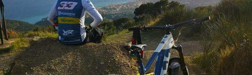 marco-melandri-golfo-dianese-bike-resort