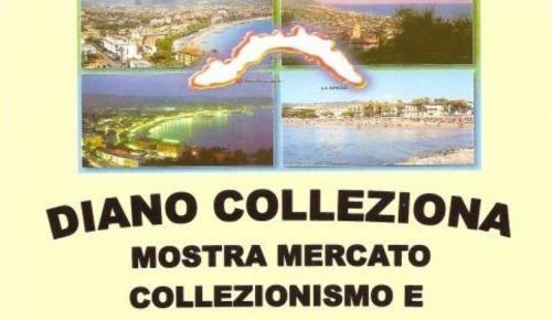 Diano Colleziona