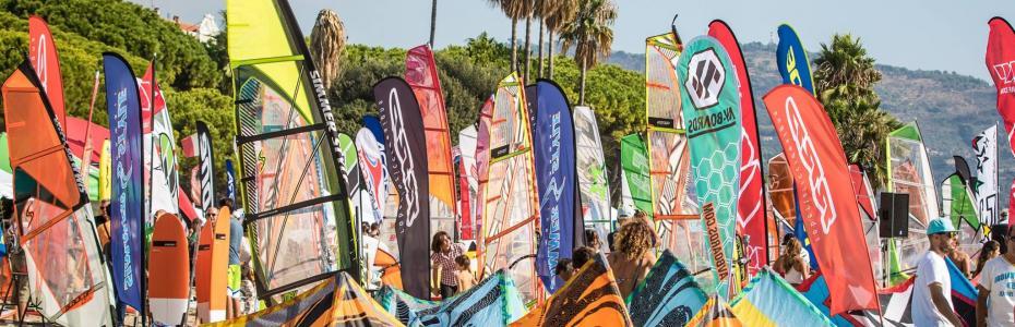 Windfestival 2016