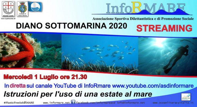 Diano SottoMarina_01 luglio 2020