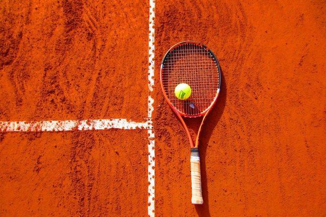 Torneo di Tennis Nazionale Lim. 3.3._novembre 2020